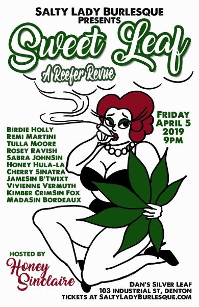 Salty lady sweet leaf poster.jpg